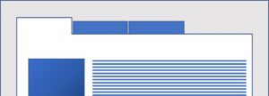 tabbed-interface-wireframe-pat-godfrey